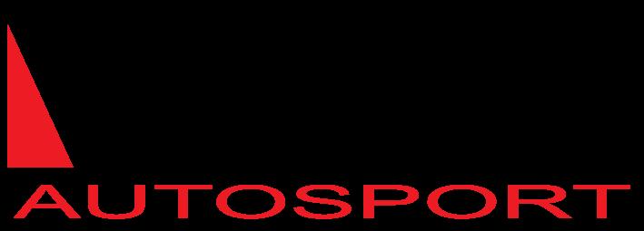 Roma Autosport