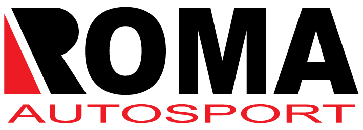 Roma Autosport